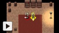 Vid�o : Telepath Tactics - Trailer d'explication
