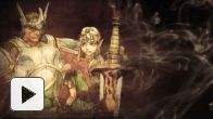 Vid�o : Dungeons & Dragons : Chronicles of Mystara - Trailer de lancement