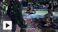 Vid�o : XCOM : Enemy Unknown - Trailer de lancement