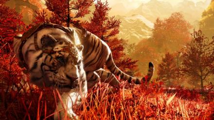 Vidéo : Far Cry 4 - Une histoire de tuk-tuks