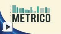 Vidéo : Metrico sur PS Vita : première vidéo