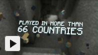 Minecraft : Xbox One Trailer