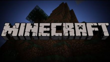 Official Minecraft Trailer (2009)