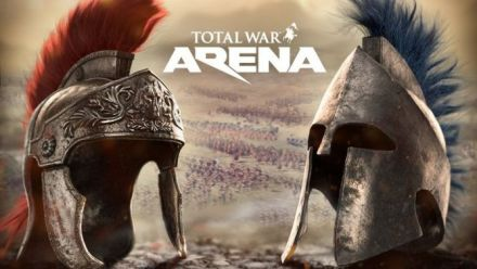 Vid�o : Total War Arena - Hannibal Trailer