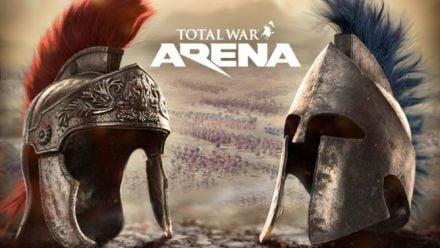 Vidéo : Total War Arena - Hannibal Trailer