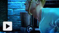 Vid�o : Moebius - Trailer E3