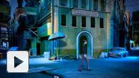 Vid�o : Moebius - Trailer