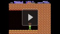 E3 2011 The Legend of Zelda 25th Anniversary video