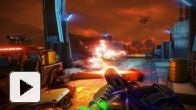 "Vid�o : Far Cry 3 Blood Dragon : la vidéo ""Fuck"" avec Michael Biehn"
