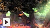 Vidéo : Castle of Illusion - Making of