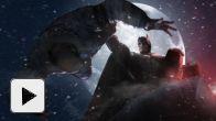 Vid�o : LIVE : Découvrez Batman Arkham Origins avec Tiger et Plume