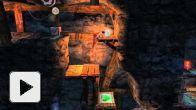 Vid�o : Prince of Persia : L'Ombre et la Flamme - Dev Diary