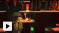 Vid�o : Prince of Persia : L'Ombre et la Flamme - Vidéo de lancement