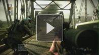 Operation Flashpoint 2 : vidéo Multijoueurs