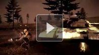 Vid�o : Operation Flashpoint 2 : Dragon Rising Second DLC