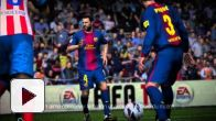 vid�o : FIFA 14 : trailer E3 2013 Xbox One & PS4