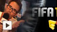 E3 : FIFA 14, nos impressions vidéo