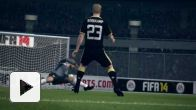 vid�o : FIFA 14 Ultimate Team Legends - Trailer Gamescom 2013