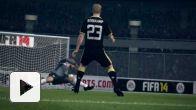 FIFA 14 Ultimate Team Legends - Trailer Gamescom 2013
