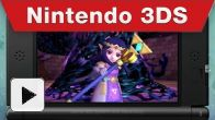 vid�o : Zelda : A Link Between Worlds - Musiques