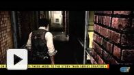 The Evil Within - Gameplay E3 2013
