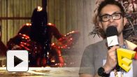 E3 : The Evil Within, nos impressions