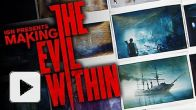 The Evil Within - Making of IGN
