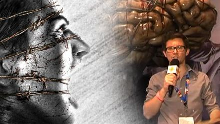 E3 2014 : The Evil Within, nos impressions vidéo (Plume)