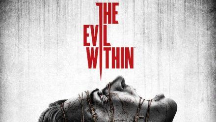 The Evil Within vous montre comment survivre