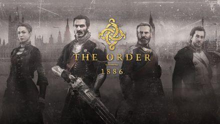 vidéo : The Order 1886 fête sa finition en vidéo