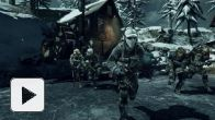 Call of Duty : Ghosts - Les Clans