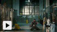 vid�o : Call of Duty Time - Night Shift