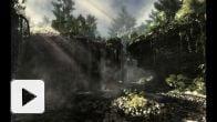 CoD Ghosts : 30 minutes de gameplay Live