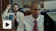 vidéo : Call of Duty Time - Tea Time