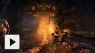 Hellraid - Teaser Trailer