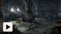 Vid�o : Hellraid - Trailer E3 GT
