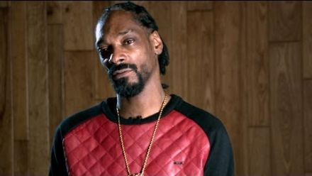 Official Call of Duty®: Ghosts Video - Snoop Dogg Voice Pack Preview