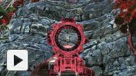 Call of Duty : Ghosts, la démo technique
