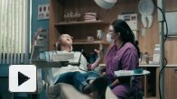vidéo : Call of Duty Time - Dentist