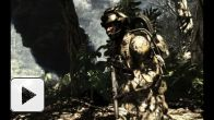 Call of Duty : Ghosts - Free Fall trailer
