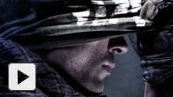 Live Stream CoD Ghosts Multiplayer Event