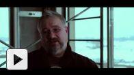 vidéo : Shadow of the Eternals - Présentation du projet