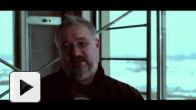 Vid�o : Shadow of the Eternals - Présentation du projet