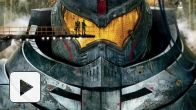 Vid�o : Pacific Rim - Trailer