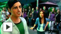 The Sims 4 - Trailer Gamescom