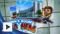 Vidéo : Men's Room Mayhem - Trailer E3 2013