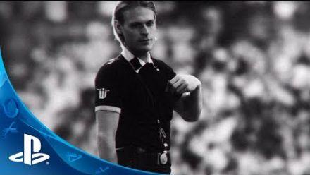 "Vid�o : Wolfenstein: The New Order -- ""Nowhere to Run"" Gameplay Trailer"