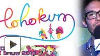 TGS : Hohokum, nos impressions vidéo