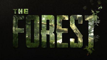 Vidéo : The Forest - Trailer pour la sortie