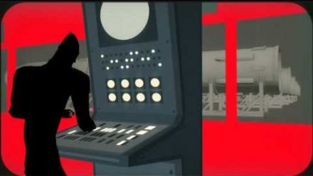 CounterSpy confirmed for PS4, slick new trailer unveiled